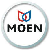 Moen Sinks and Tankless Heaters